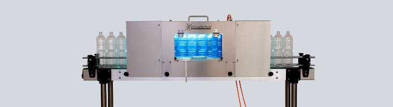Ultravioleta-Productos-Desinfección-CleanCover